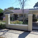 exterior-painting-nedlands