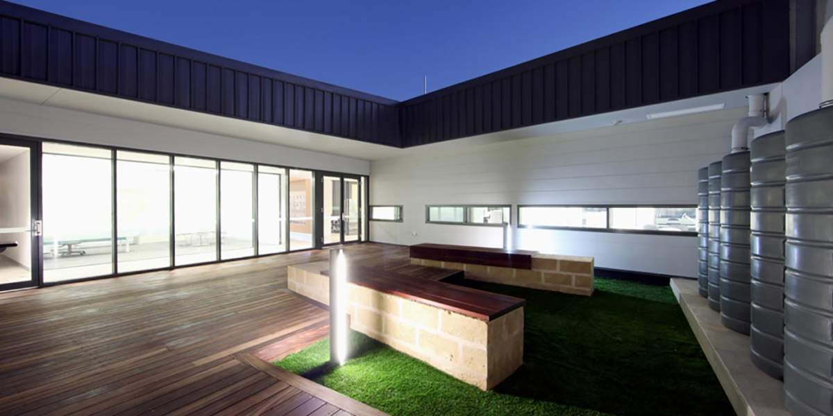 jara-decking-perth