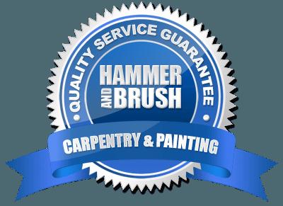 perth-carpentry-guarantee