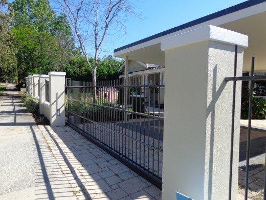 exterior-painting-nedlands-1-520x390-3796978