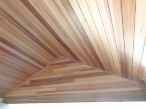 cedar-lining-kensinton-2-520x390