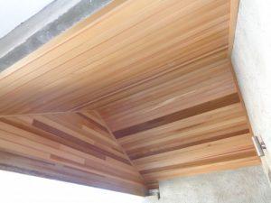 cedar-lining-kensinton-3-520x390