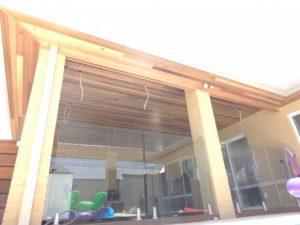 cerdar-lining-eaves-520x390