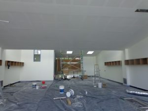 commercial painter perth