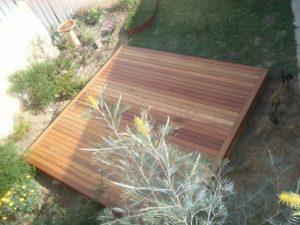 decking-installed-520x390