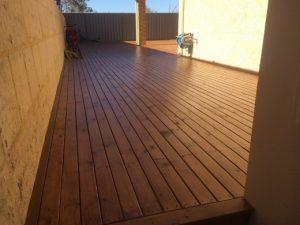 decking-installed-perth-4-520x390