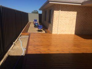 decking-installed-perth-5-520x390