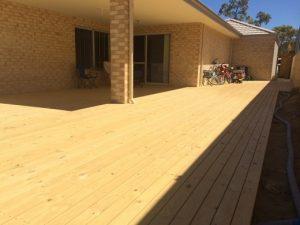decking-installed-perth-7-520x390