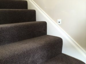 stair-strings-installed-perth-1-520x390