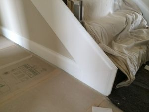 stair-strings-installed-perth-2-520x390