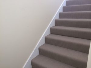 stair-strings-installed-perth-3-520x390