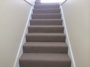 stair-strings-installed-perth-4-520x390