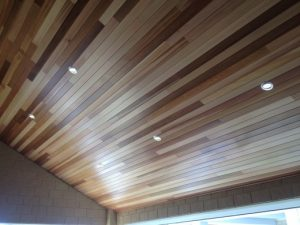 cedar-lining-installed-520x390