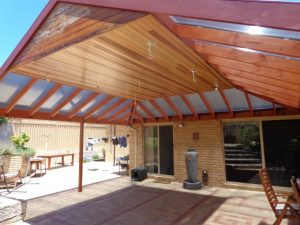 the-best-ceder-lining-perth-520x390